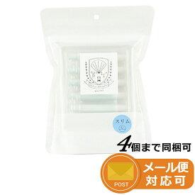 日本理化学工業 ダストレス チョーク スクールシリーズ ホタテ貝殻 スリム 白 SC-7