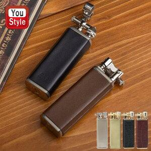 坪田パール TSUBOTA PEARL ライター 日本限定 ボルボオイル ボルボオイル BOLBO PETROL LIGHTER 全6色 喫煙具