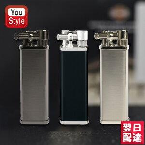 【あす楽対応可】坪田パール TSUBOTA PEARL ライター 日本限定 ボルボパイプ BOLBO PIPE 2-31326-51 2-31903-10 2-31926-61 喫煙具