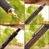 » 德国红环海图 800 机械铅笔黑 / 银 0.5mm/0.7mm 1904447 / 1904446 / 1904449 / 1904448