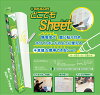 ◆ Sailor SAILOR anywhere with 25 sheets transparent SL-31-3802-000