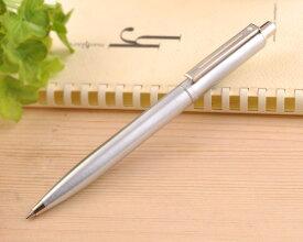 シェーファー SHEAFFER センチネル SENTINEL ブラッシュトクロームCT ボールペン 323BP N232351