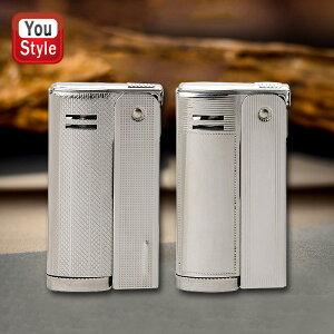 イムコ IMCO ストリームライン/STREAM LINE6800 オイル ライター クラシック 61397 / ネームシェード 61398 メンズ 豪華 喫煙具 柘製作所 tsuge