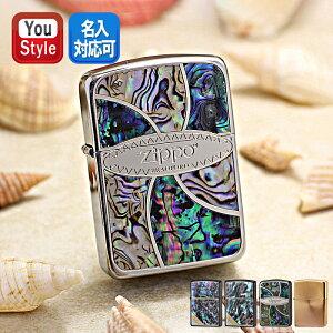 ジッポー ZIPPO ライター ブラウン ラジアル/メタル貝貼り SHELL WOOD/天然貝貼り SHELL 207-LSHELL 207-TSHELL 41M-ZSHELL 200BRUNRAZIAL 喫煙具