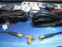 デジタル アンテナ ワンセグアンテナ フルセグアンテナ アダプター