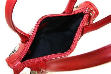 グッチハンドバッグGG000.0856ベージュネイビーレッドキャンバスレザー中古トートバック紺ミニバッグ赤GUCCI