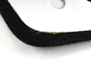 シャネル2WAYハンドバッグ2005年プレミアムエディションヒップバッグブラックコットン中古ショルダーバッグ肩掛けチェーンショルダーレディースCHANEL