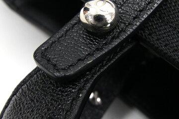 シャネルハンドバッグパリビアリッツトートMMA34209ブラックレザーコーティングキャンバス中古ココマークダイヤモンドパターンキルティングステッチレディースCHANEL