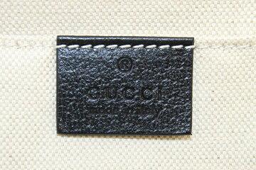 グッチバックパックGGベルベットスモール574942レッドベルベットレザー中古リュックレディースGUCCI