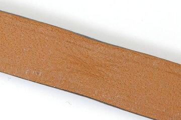エルメスブレスレットアピ3ブラックレザーT刻印2015年製造中古バングル3重HロゴHバックルレディースメンズHERMES