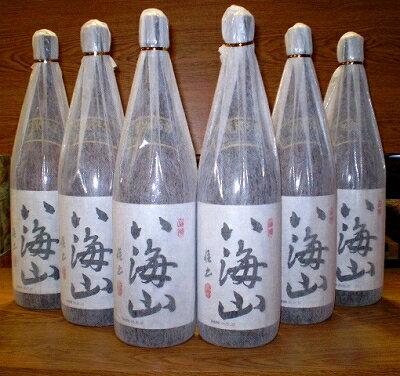 八海山(はっかいさん) 純米吟醸 1800ml×6本 新潟の地酒 八海山のくにの人と自然がつくりだした【1ケース】