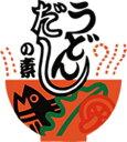 旭うどんだしの素 1800ml×6本【お得なケース販売】【大阪ご当地だしの素】【喰べてびっくり】【大阪府】【八尾市産】…