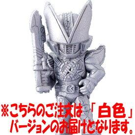 09a:仮面ライダーNEW電王(白) 仮面ライダーワールドクロニクル STAGE3 バンダイ 食玩