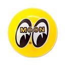 Moon 3864 1