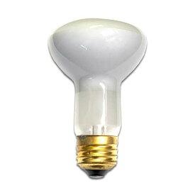 ラバライト 純正 専用電球 [100W用] Lava Light Lamp 27インチ用 1個 アメリカン雑貨