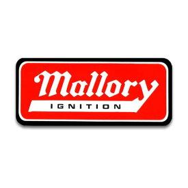 ステッカー / Mallory マロリー アメリカン雑貨