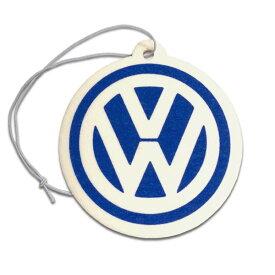 エアフレッシュナー [VolksWagen フォルクス ワーゲン] アメリカン雑貨