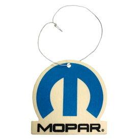 エアフレッシュナー [MOPAR モパー] アメリカン雑貨
