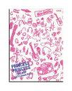 【中古】DVD「 プリンセスプリンセス / THE BOX The Platinum Days 」PRINCESS PRINCESS プリプリ