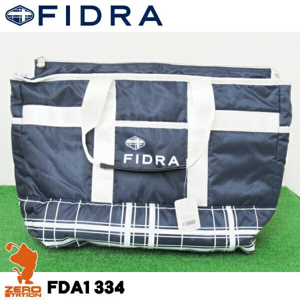 《あす楽》FIDRA フィドラ FDA1334 トートバッグ ポリエステル [18春夏]