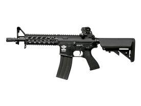 G&Gアーマメント - CM16 Raider(レイダー) - ブラックモデル 電動ガン(電動エアーガン・電動エアガン) 対象年令18才以上(18歳以上) <EGC-16P-RDS-BNB-NCS>