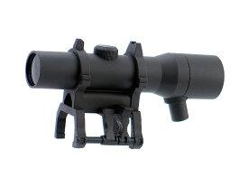 東京マルイ MP5A5ミニ・G3A3ミニ・AK47ミニ・SG550ミニ用 270連射スペアマガジン <指定ミニ電動ガン専用> <10才エアガン専用オプション品>