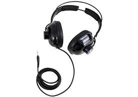 Peavey - 密閉式ヘッドフォン PVH11 【国内正規品】【メーカー在庫有り即納】