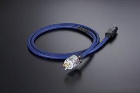 AET - EVO-1302F V2/AC/1.8m(電源ケーブル)【店頭受取対応商品】【在庫有り即納】