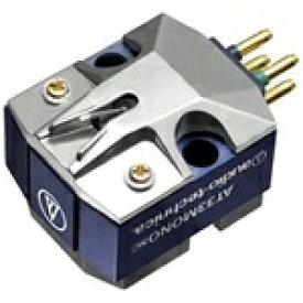 audio-technica - AT33MONO(MCモノラルカートリッジ)【店頭受取対応商品】【在庫有り即納】