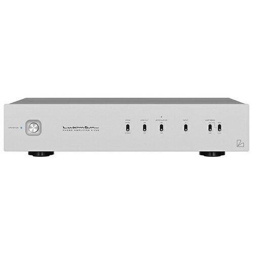 LUXMAN - E-250(E250)(フォノイコライザーアンプ)【店頭受取対応商品】【在庫有り即納】
