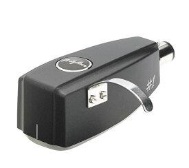 ortofon - SPU#1E(楕円針・MCカートリッジ)【店頭受取対応商品】【7/1〜出荷・在庫有り即納】