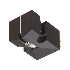 DENON - DL-103(MC型カートリッジ)【在庫有り即納】