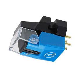 audio-technica - VM510CB(VM《MM》型ステレオカートリッジ)【店頭受取対応商品】【在庫有り即納】
