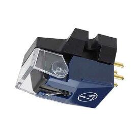 audio-technica - VM520EB(VM《MM》型ステレオカートリッジ)【店頭受取対応商品】【在庫有り即納】
