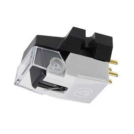 audio-technica - VM670SP(VM《MM》型SPレコード専用モノラルカートリッジ)【店頭受取対応商品】【在庫有り即納】