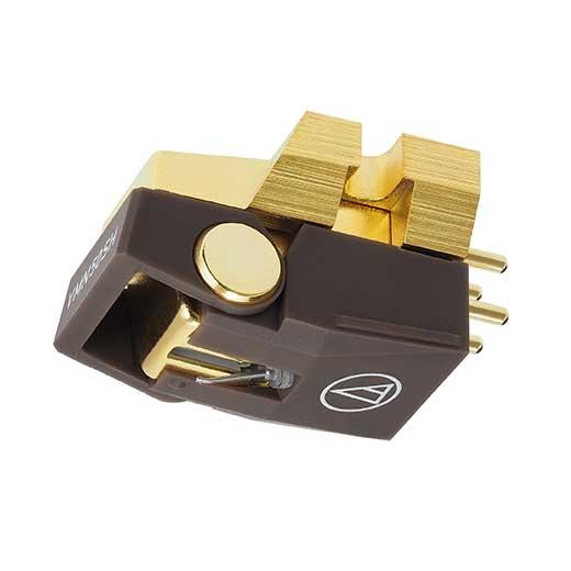 audio-technica - VM750SH(VM《MM》型ステレオカートリッジ)【店頭受取対応商品】【在庫有り即納】