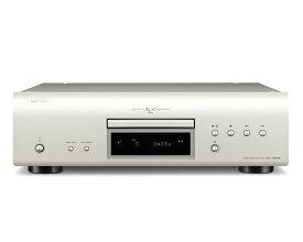 DENON - DCD-1600NE(SACDプレーヤー)【在庫有り即納】