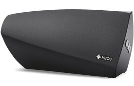 DENON - HEOS3HS2K《HEOS3》(Wi-Fi対応ネットワークスピーカー)【店頭受取対応商品】【在庫有り即納】