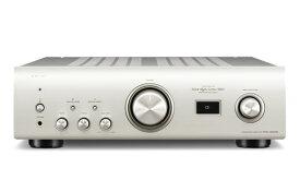 DENON - PMA-1600NE(USB-DAC搭載プリメインアンプ)【在庫有り即納】
