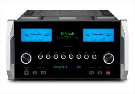 McIntosh - MA9000(プリメインアンプ){大型ELE}【メーカー取寄商品・納期を確認後、ご連絡いたします】