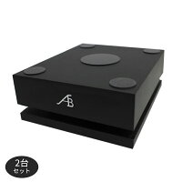 AIRBOW-WFB-0115-1(2枚セット)(125×150mm/1-15kg)【店頭受取対応商品】【1/6以降出荷します・在庫有り即納】