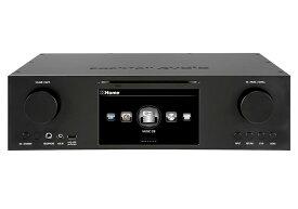 cocktail Audio - X45Pro/ブラック(マルチメディアプレーヤー)【店頭受取対応商品】【メーカー取寄商品・納期を確認後、ご連絡いたします】