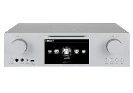 cocktail Audio - X45Pro/シルバー(マルチメディアプレーヤー)【店頭受取対応商品】【メーカー取寄商品・納期を確認後、ご連絡いたします】