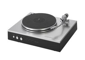 LUXMAN - PD-151(ベルトドライブ式・アナログプレーヤー)(カートリッジ別売)【店頭受取対応商品】【在庫有り即納】