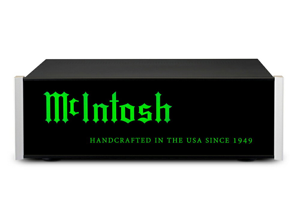 McIntosh - LB100(ライトボックス)