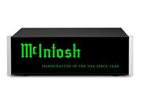 McIntosh - LB100(ライトボックス)【メーカー取寄商品・納期を確認後、ご連絡いたします】