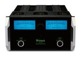 McIntosh - MC462(ステレオパワーアンプ){大型ELE}【メーカー取寄商品・納期を確認後、ご連絡いたします】