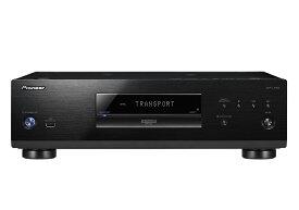 Pioneer - UDP-LX800(Ultra HD Blu-ray対応ユニバーサルディスクプレーヤー)【店頭受取対応商品】【在庫有り即納】