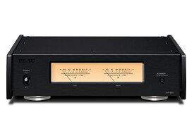 TEAC - AP-505/ブラック(パワーアンプ)【店頭受取対応商品】【在庫有り即納】