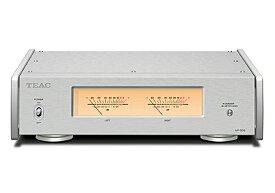 TEAC - AP-505/シルバー(パワーアンプ)【在庫有り即納】